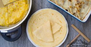 ricetta-crepes-dolci-e-salate-ricetta-di-base-peccato-di-gola-di-giovanni
