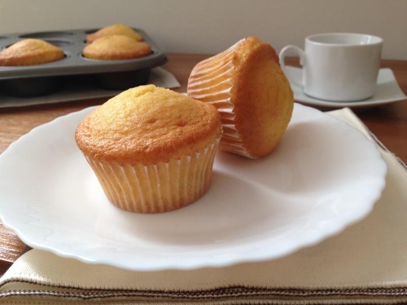 muffin allo yogurt1