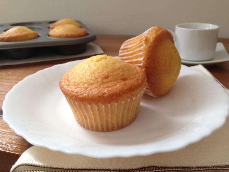 muffin allo yogurt2
