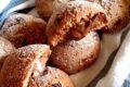 Nutellini soffici panini farciti con crema di nocciole e cioccolato