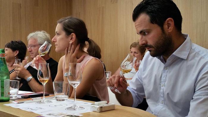 Amaro del Capo, Antica Sambuca Classica, grappa Sibona top superalcolici mondo