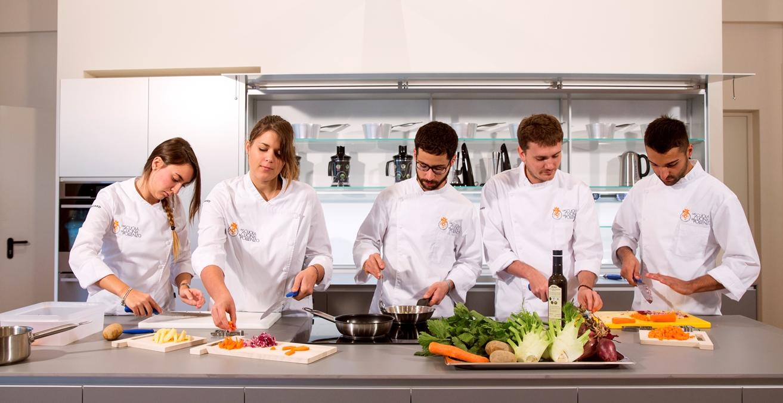 Cheese 2017 scuola di cucina e piazza della pizza - Accademia di cucina ...