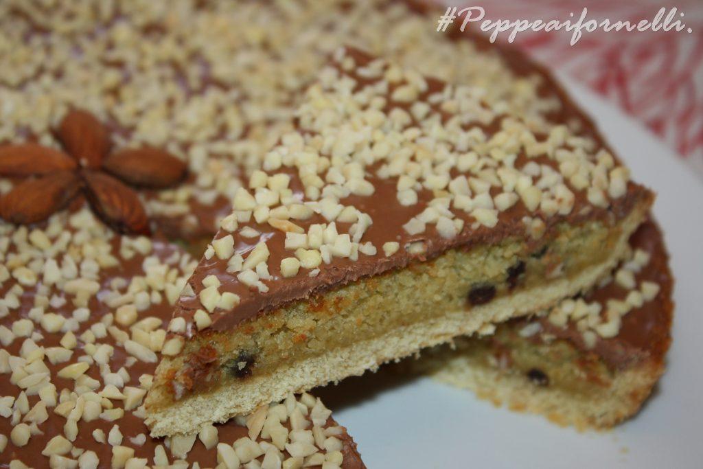 torta-mandorle-e-cremino1