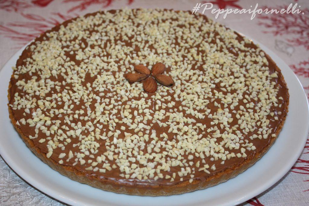 torta-mandorle-intera-4