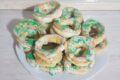 I Ginetti: i taralli dolci della tradizione calabrese