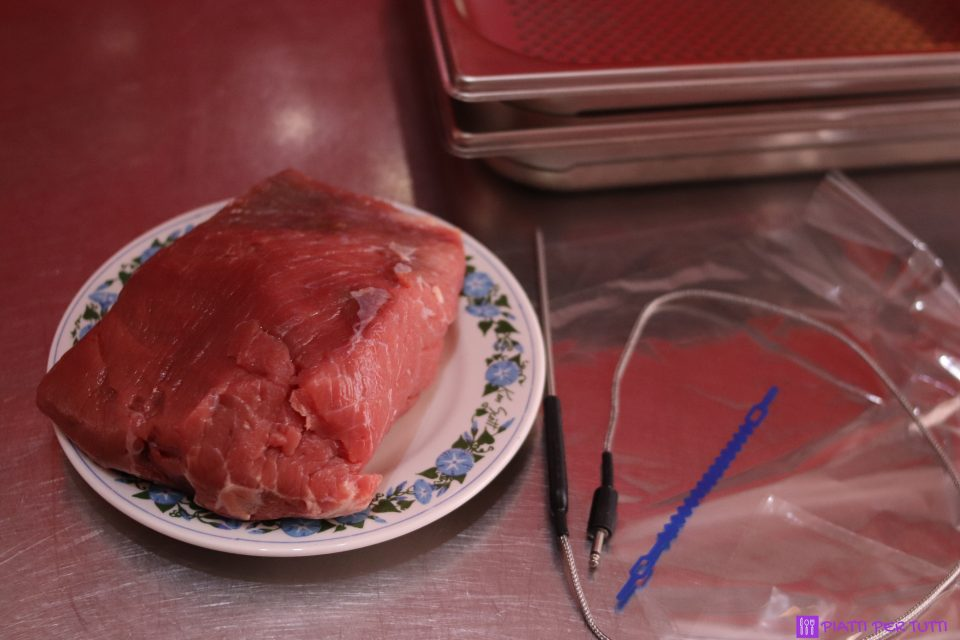 Roast-beef