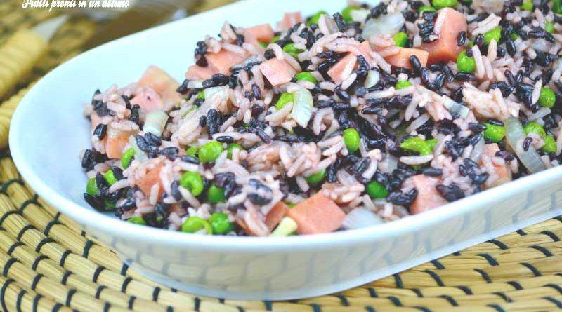 antipasto di riso agosto ok