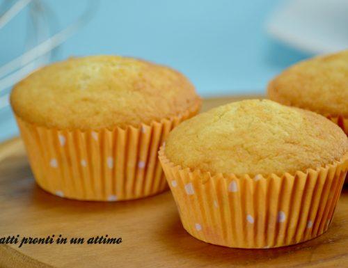 Muffin solo albumi