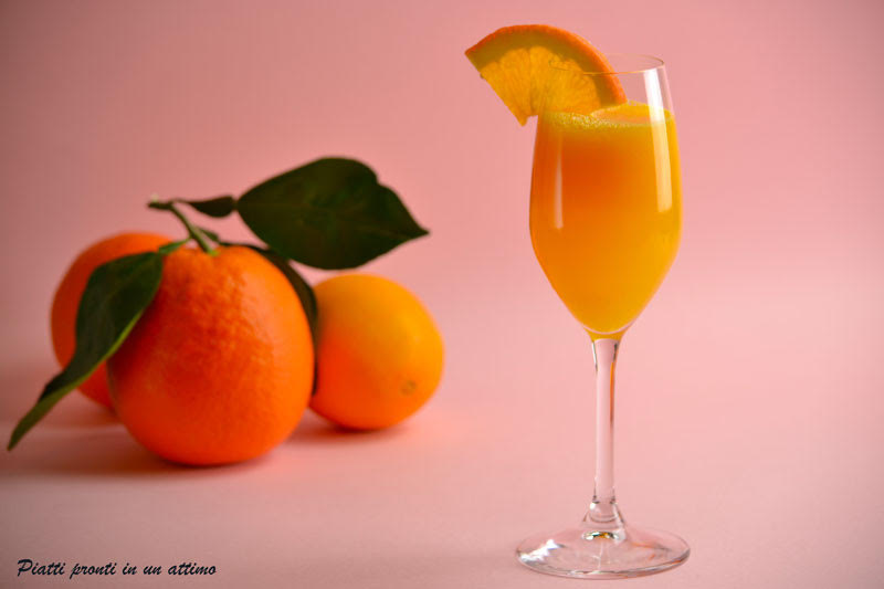 3f65efb84982a Cocktail mimosa