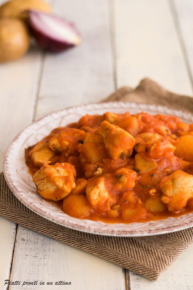 spezzatino-di-pollo-con-patate