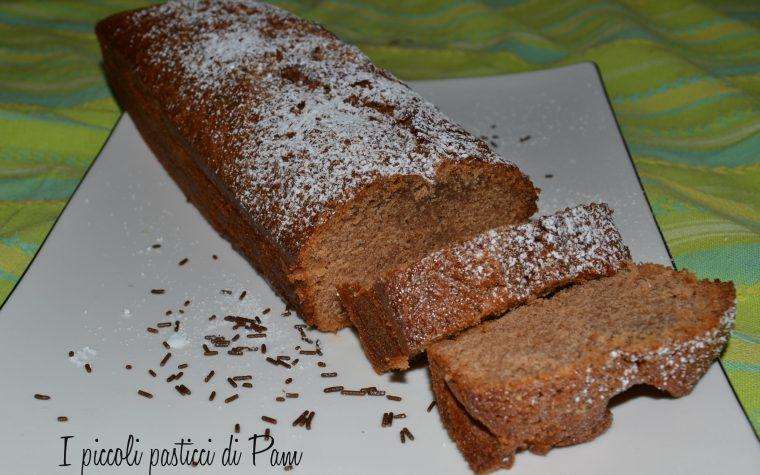 Pane amish dell'amicizia al cioccolato e caramello con lievito madre, ricetta golosa