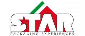 Logo-Star-Experiences-jpg