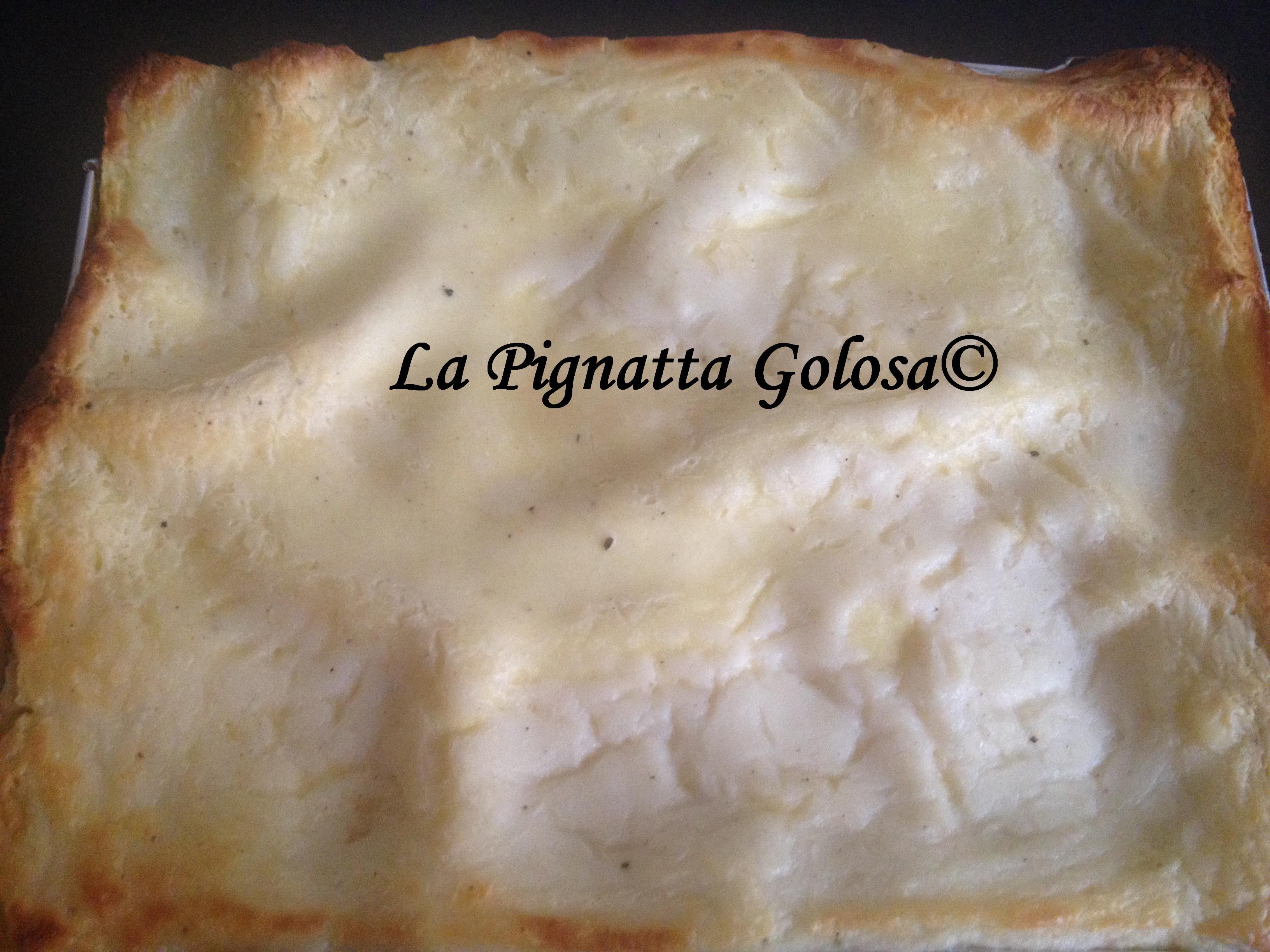 lasagnacarciofi4