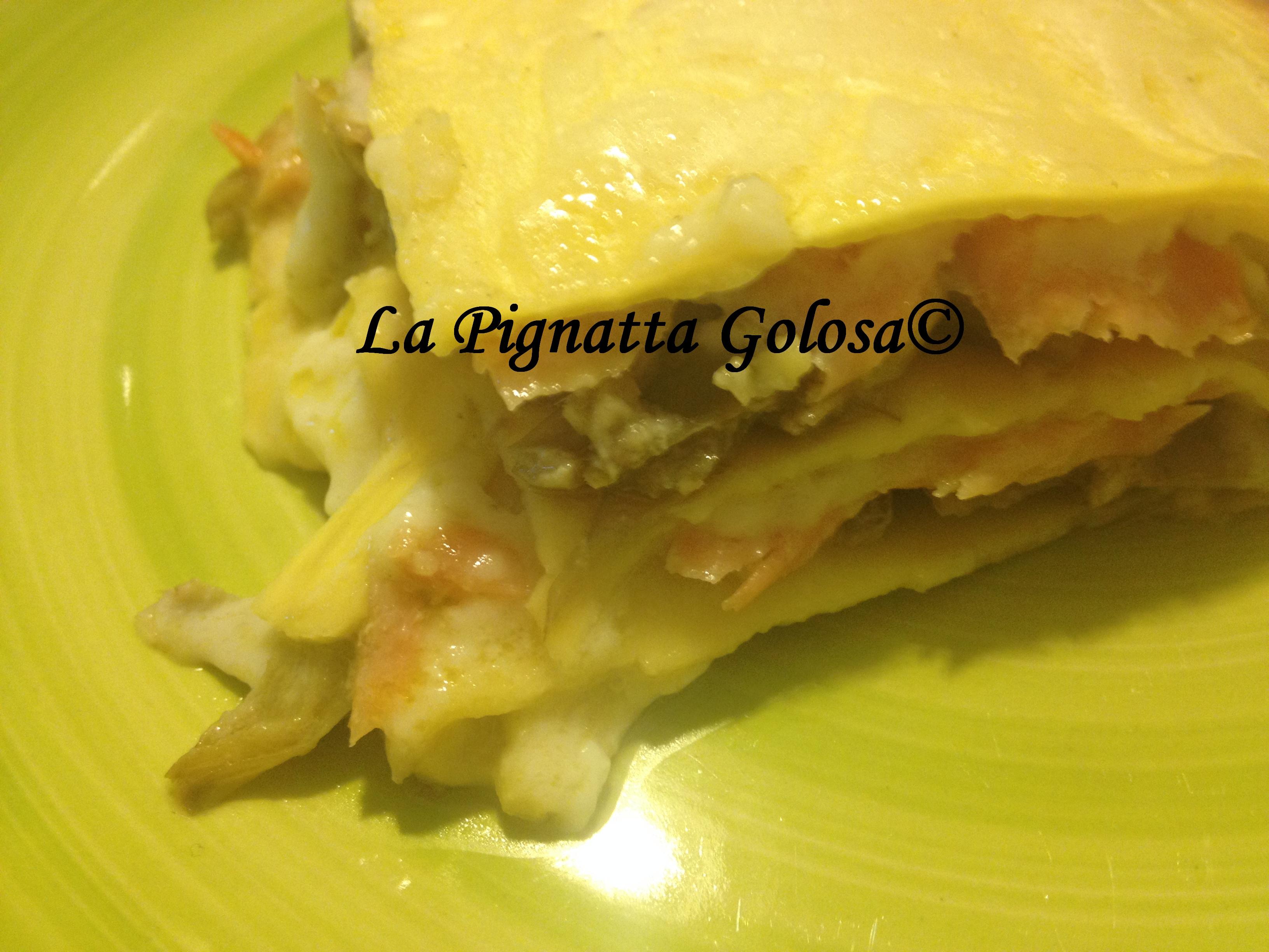 lasagnacarciofi5