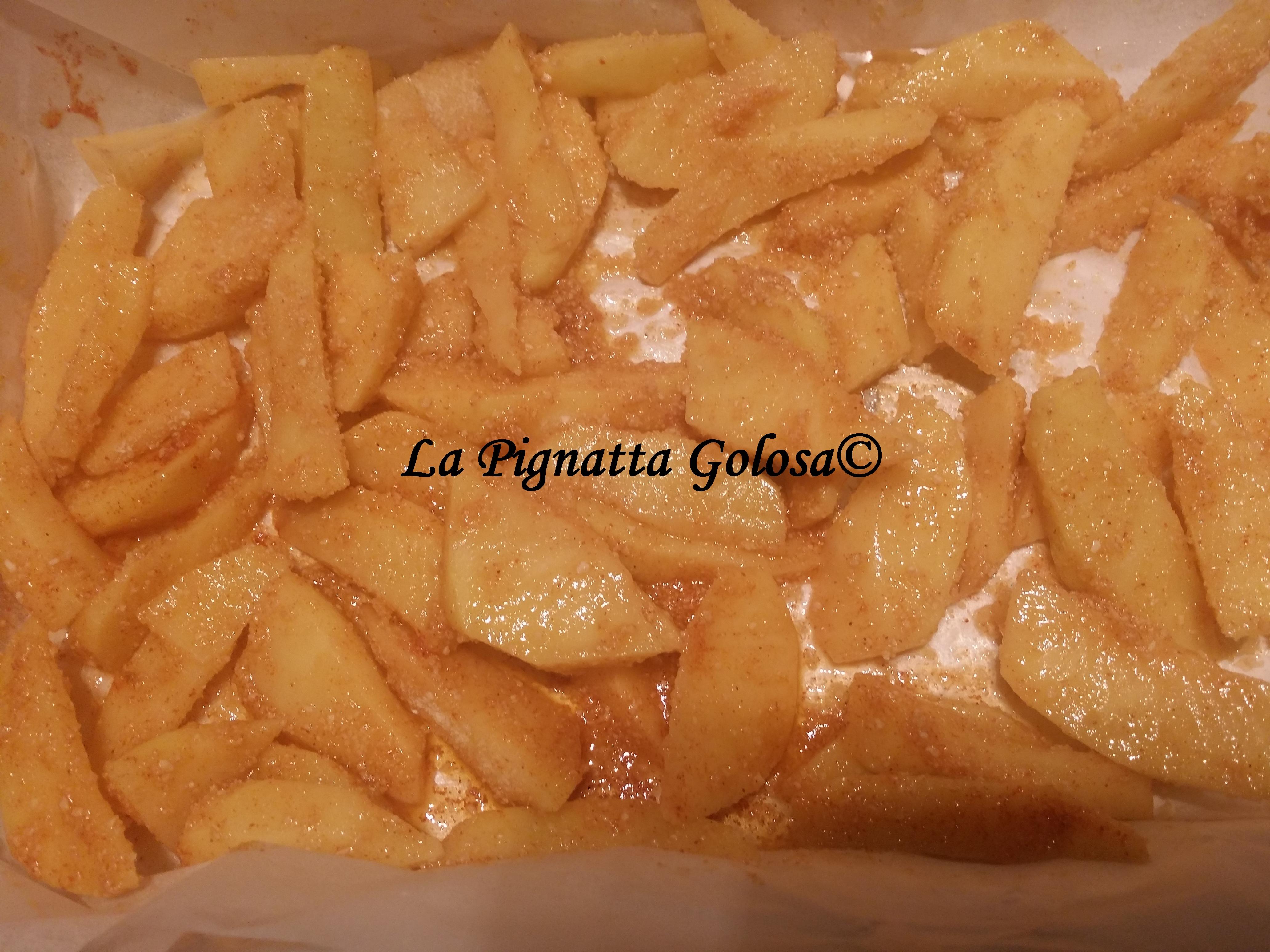 patatesabbiosepaprika1