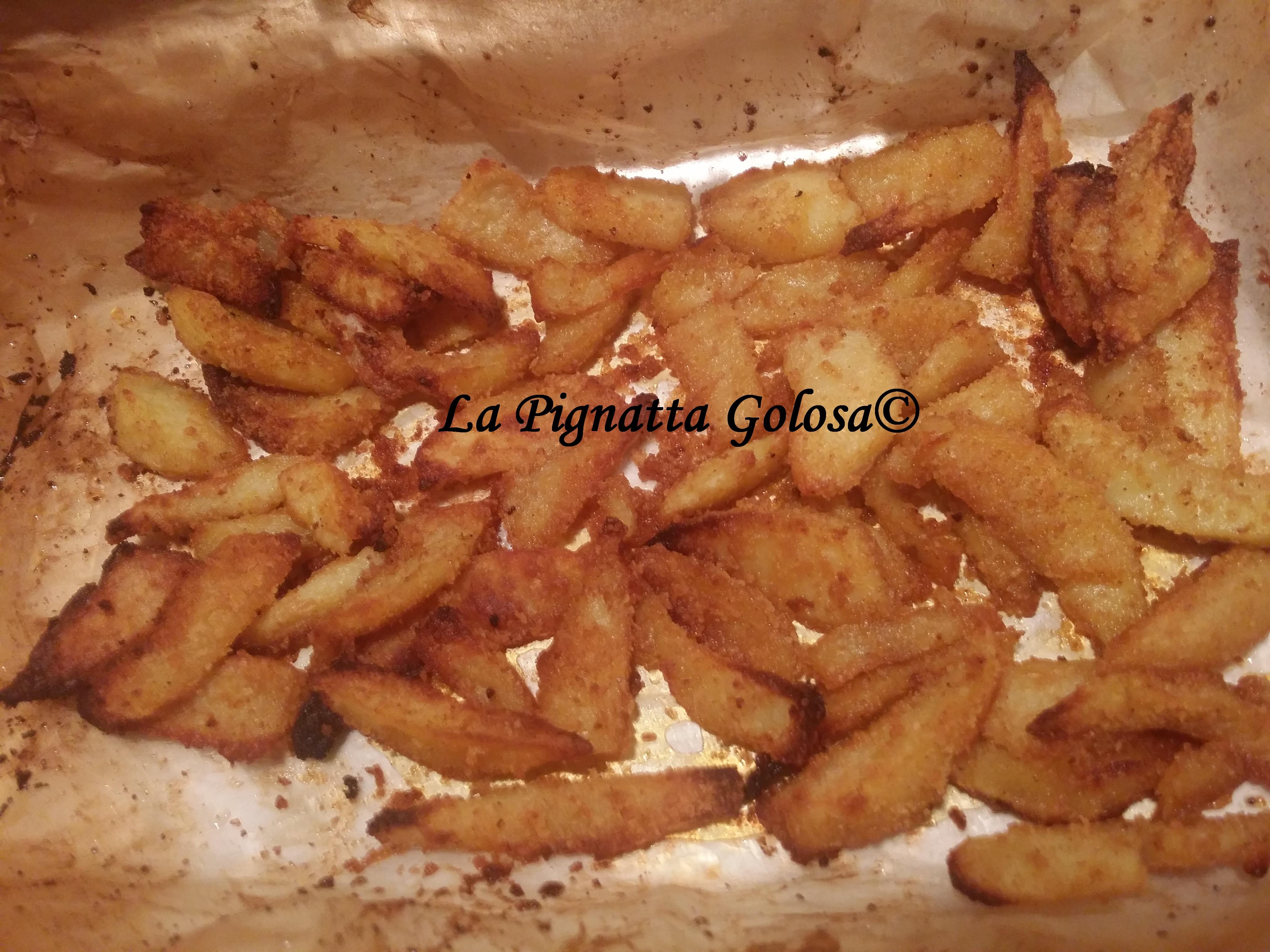 patatesabbiosepaprika2