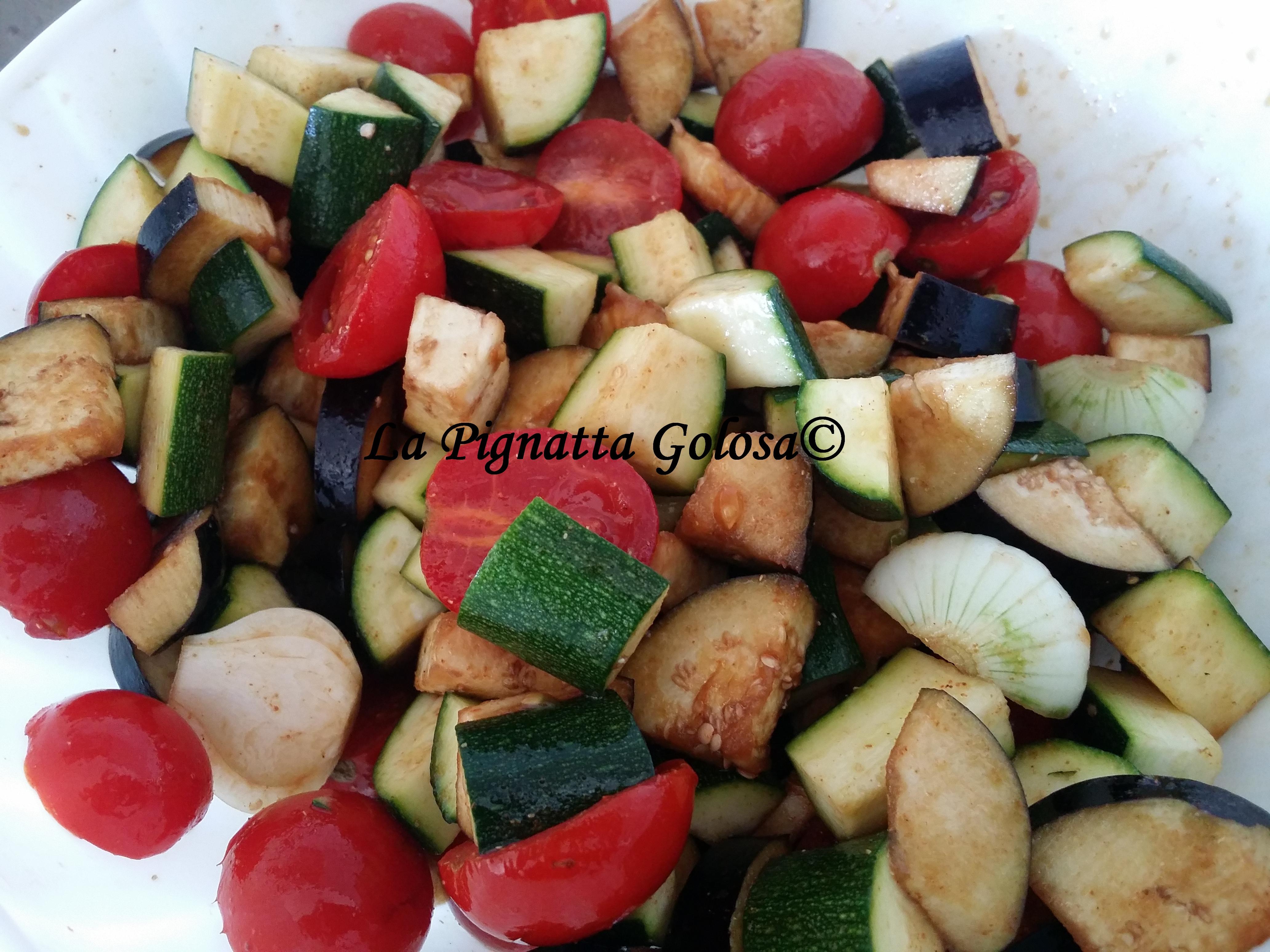 verdurespeziate1