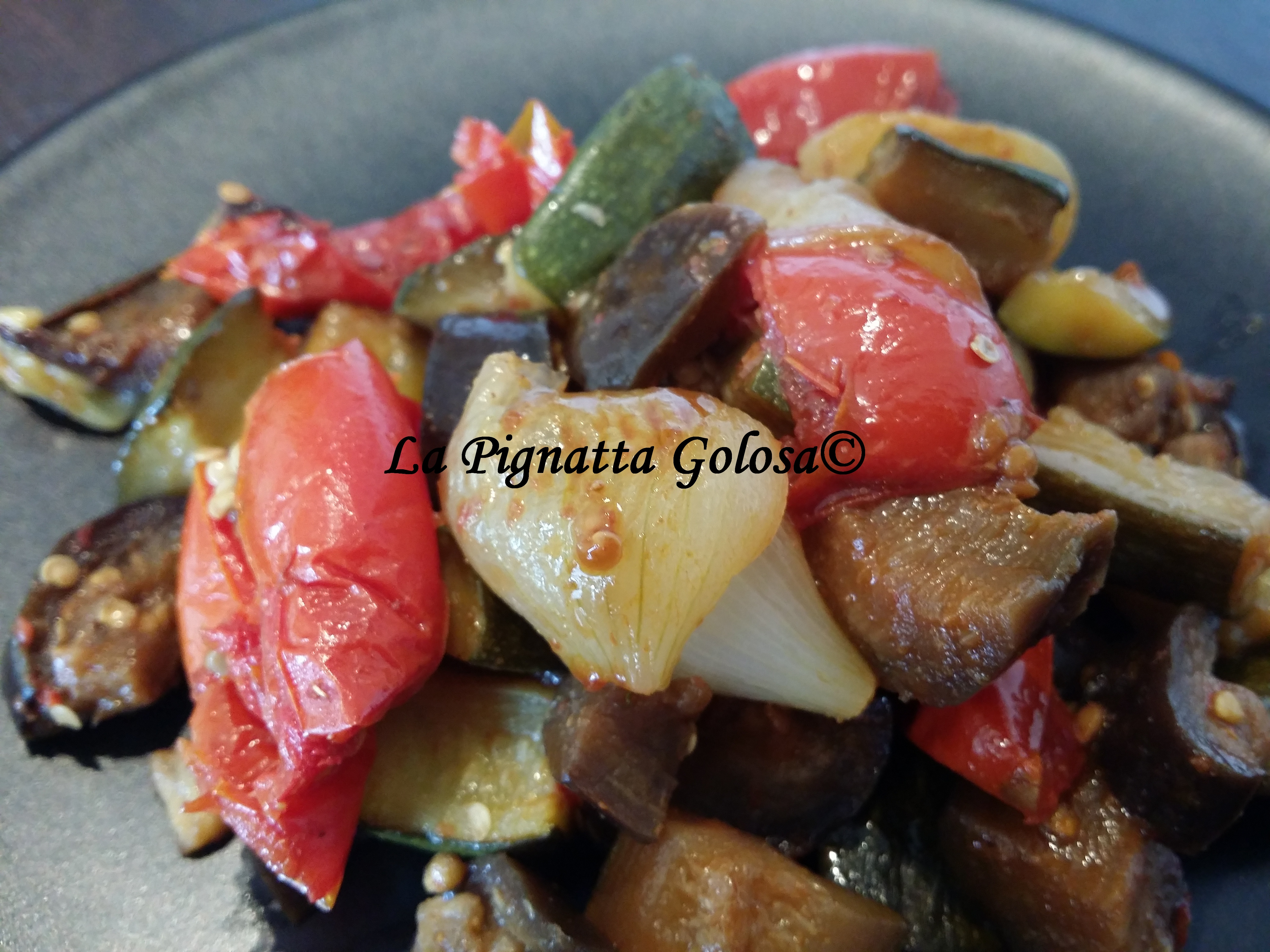 verdurespeziate2