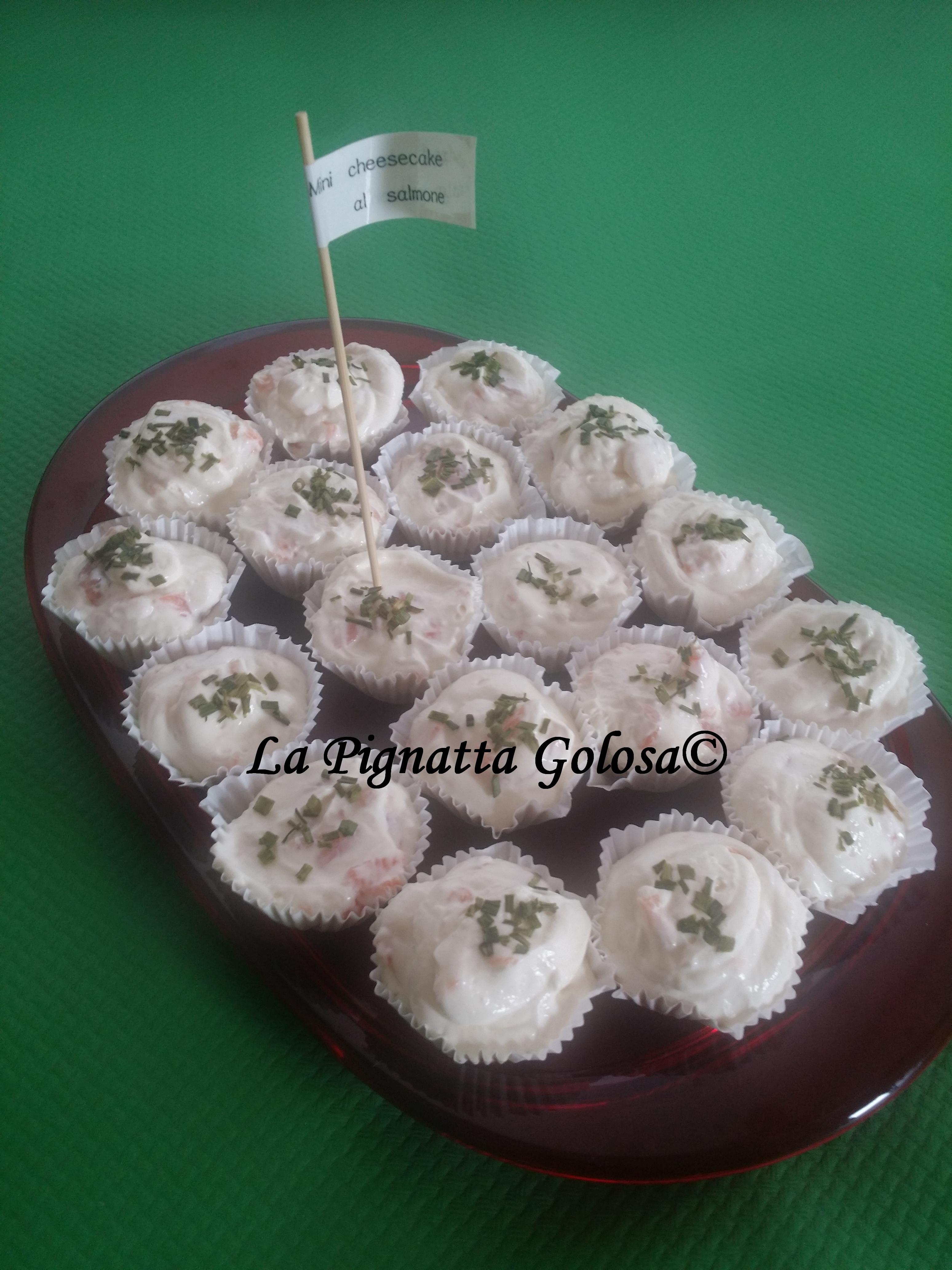 cheesecakesalmone2