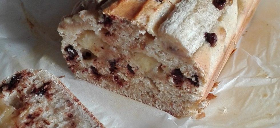 banana bread1