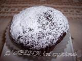 Muffin al cioccolato 1