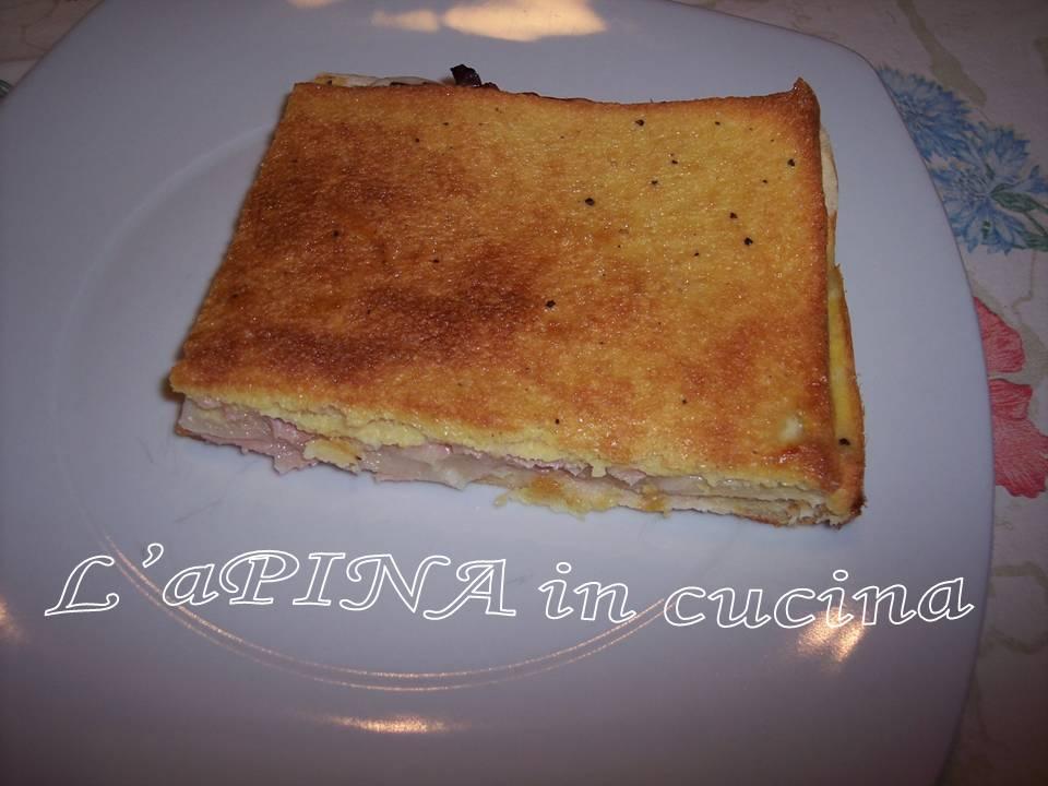 Toast 7