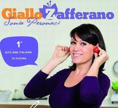voto Sonia Peronaci - Giallo Zafferano -