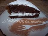 Torta moretta 5