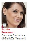 voto Sonia Peronaci