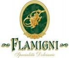 Logo - flamigni
