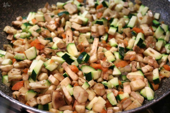 Troccoli zucchine melanzane e carote 3_L'aPina in cucina