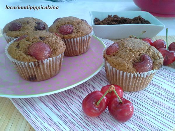 Plum_muffin