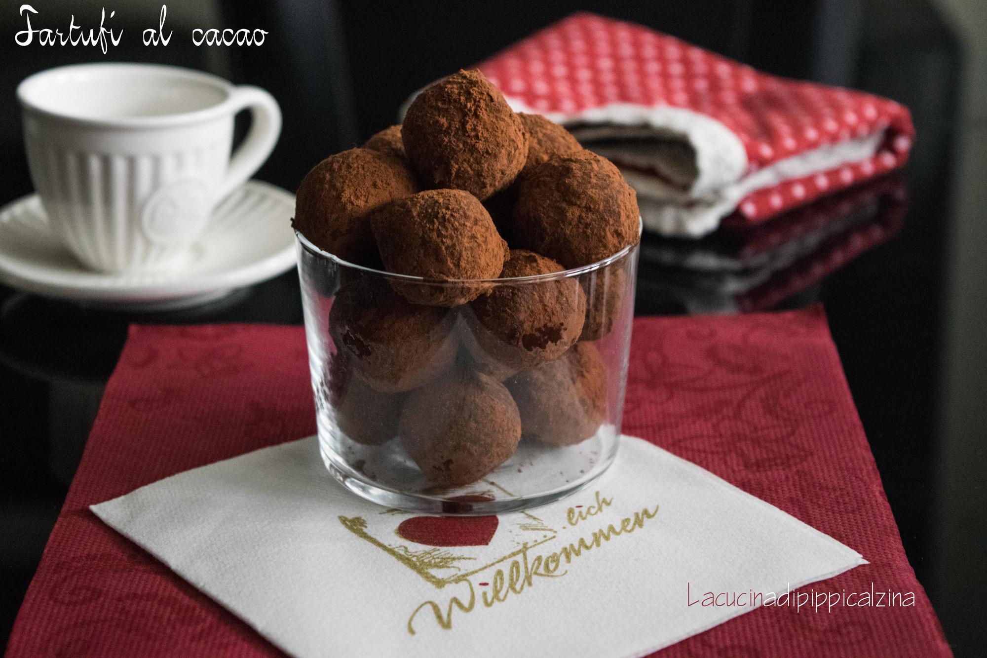 tartufi-al-cacao
