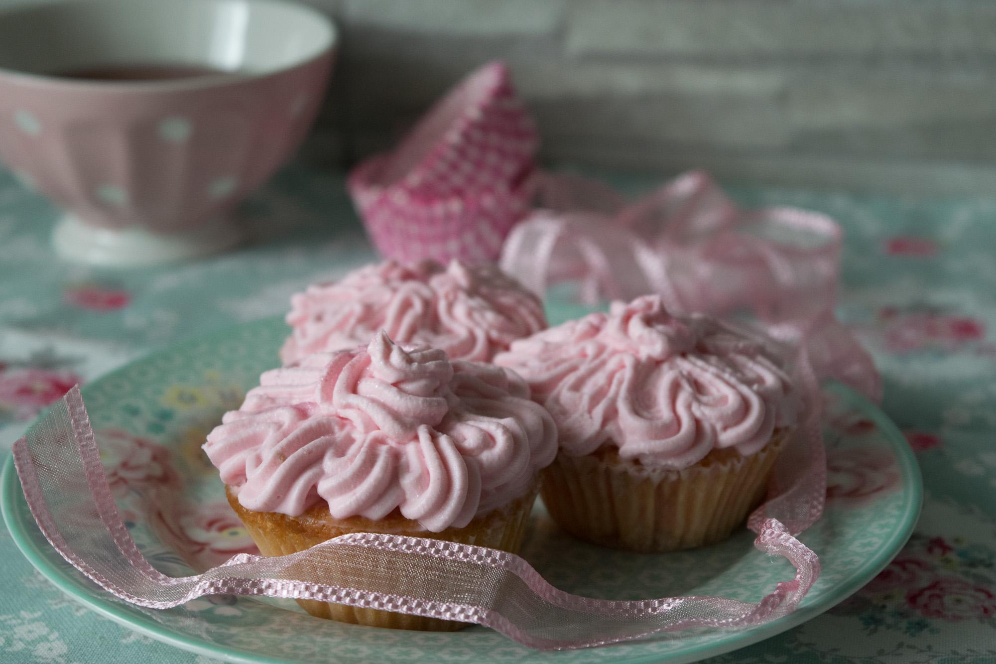 muffin alchermes