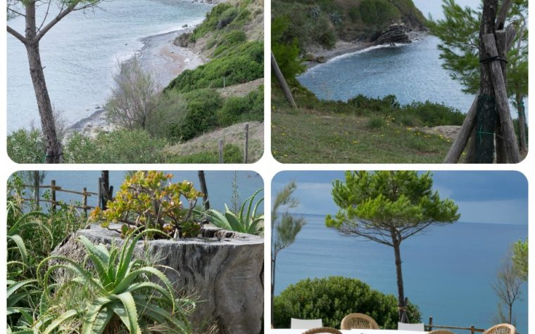 Blog tour Cilento-parte seconda