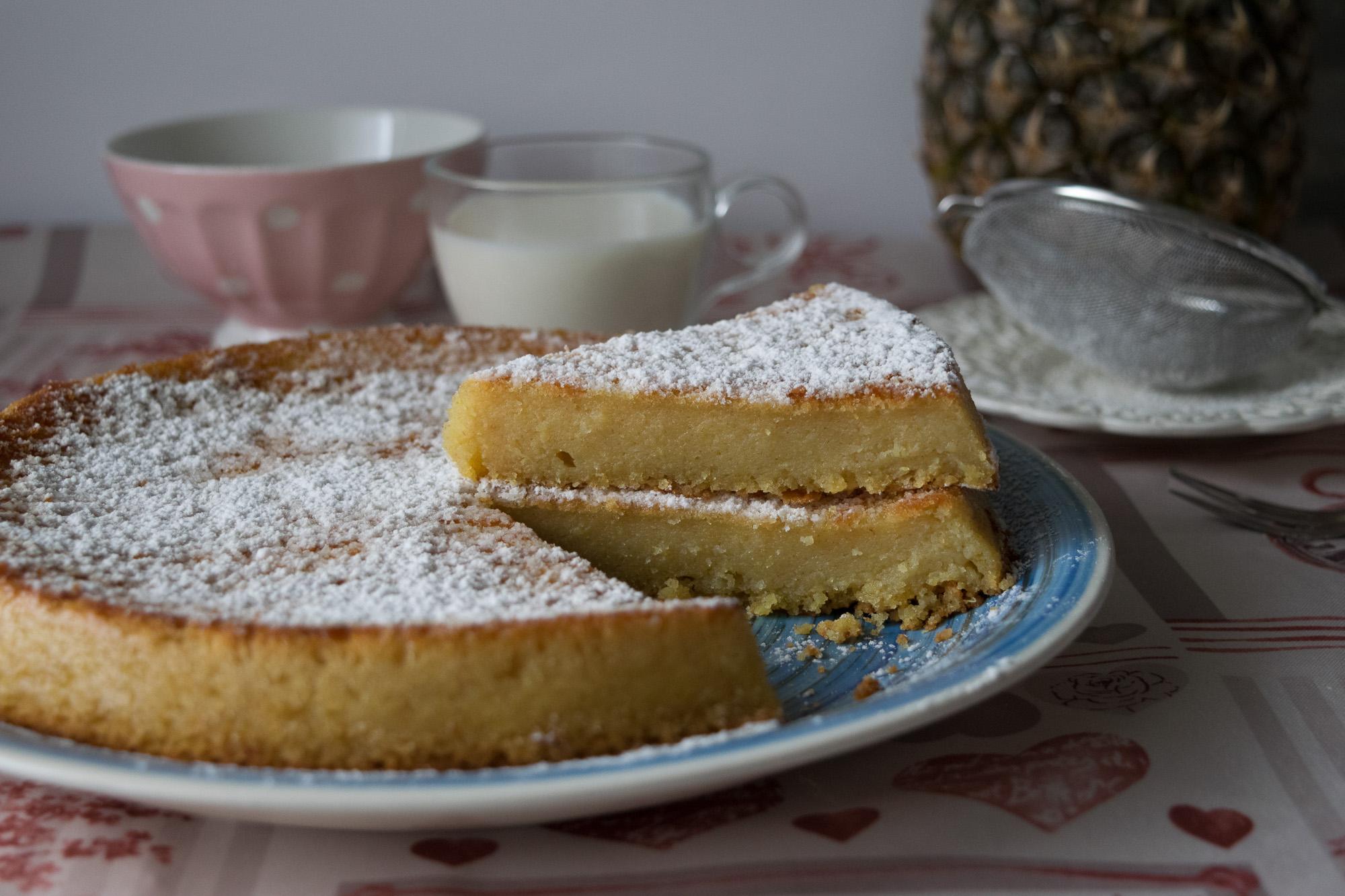 torta cocco ananas-4695