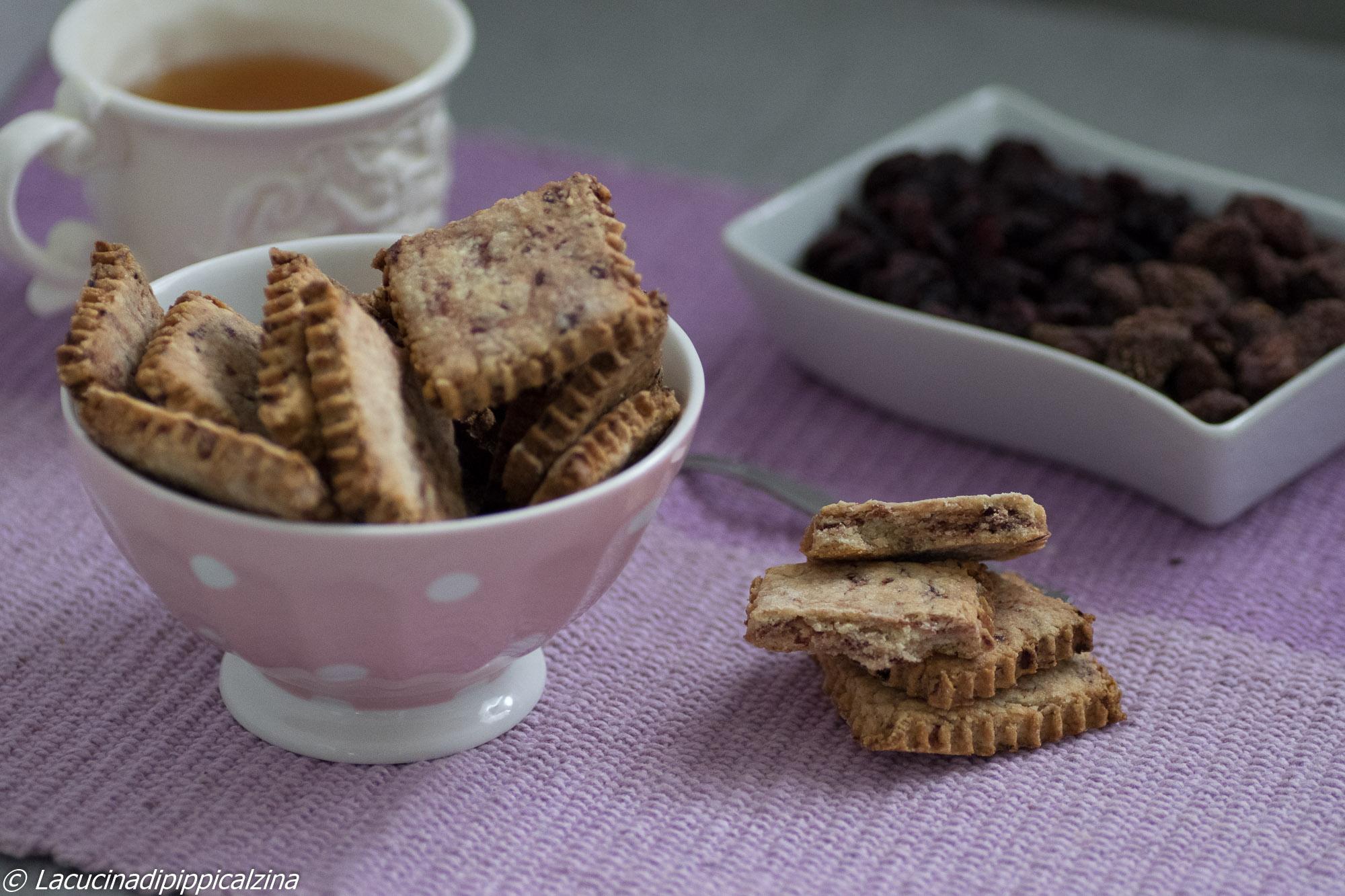 biscotti rossi-5042