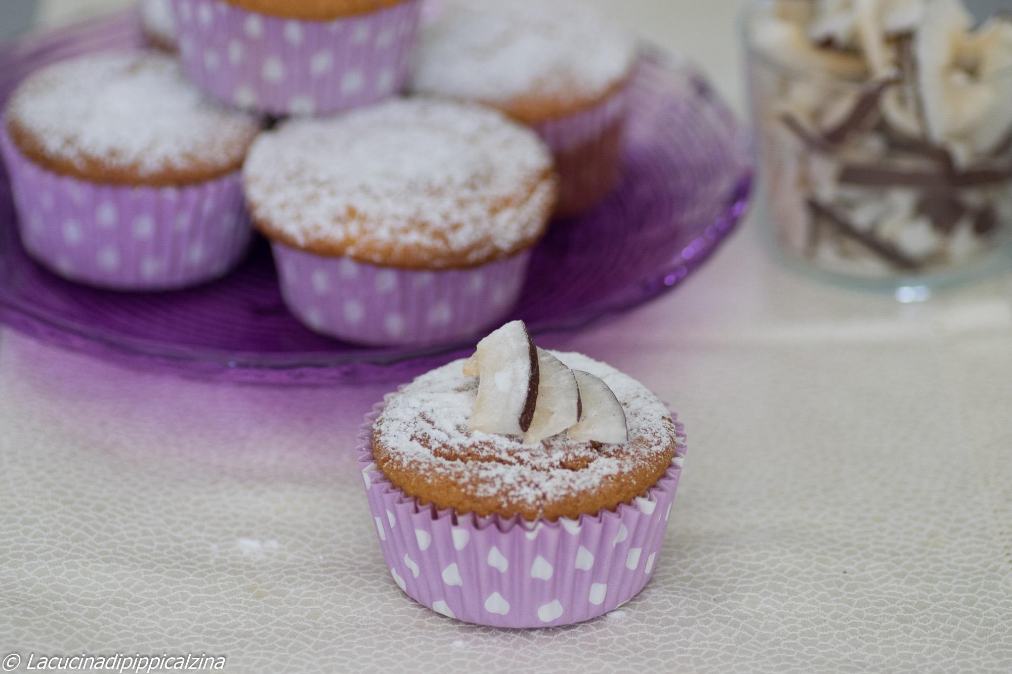 muffin cocco-5724