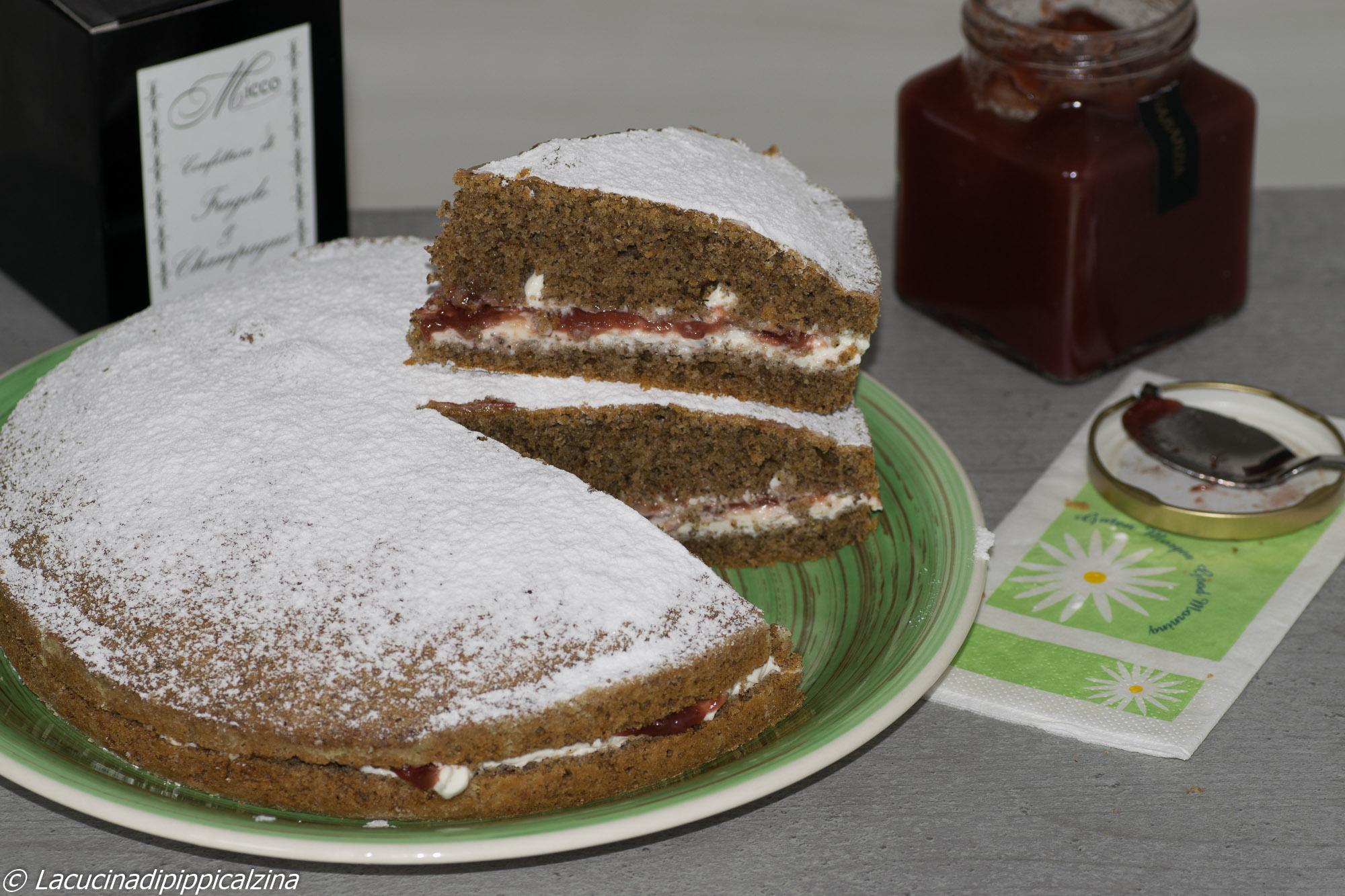 torta grano saraceno-5630