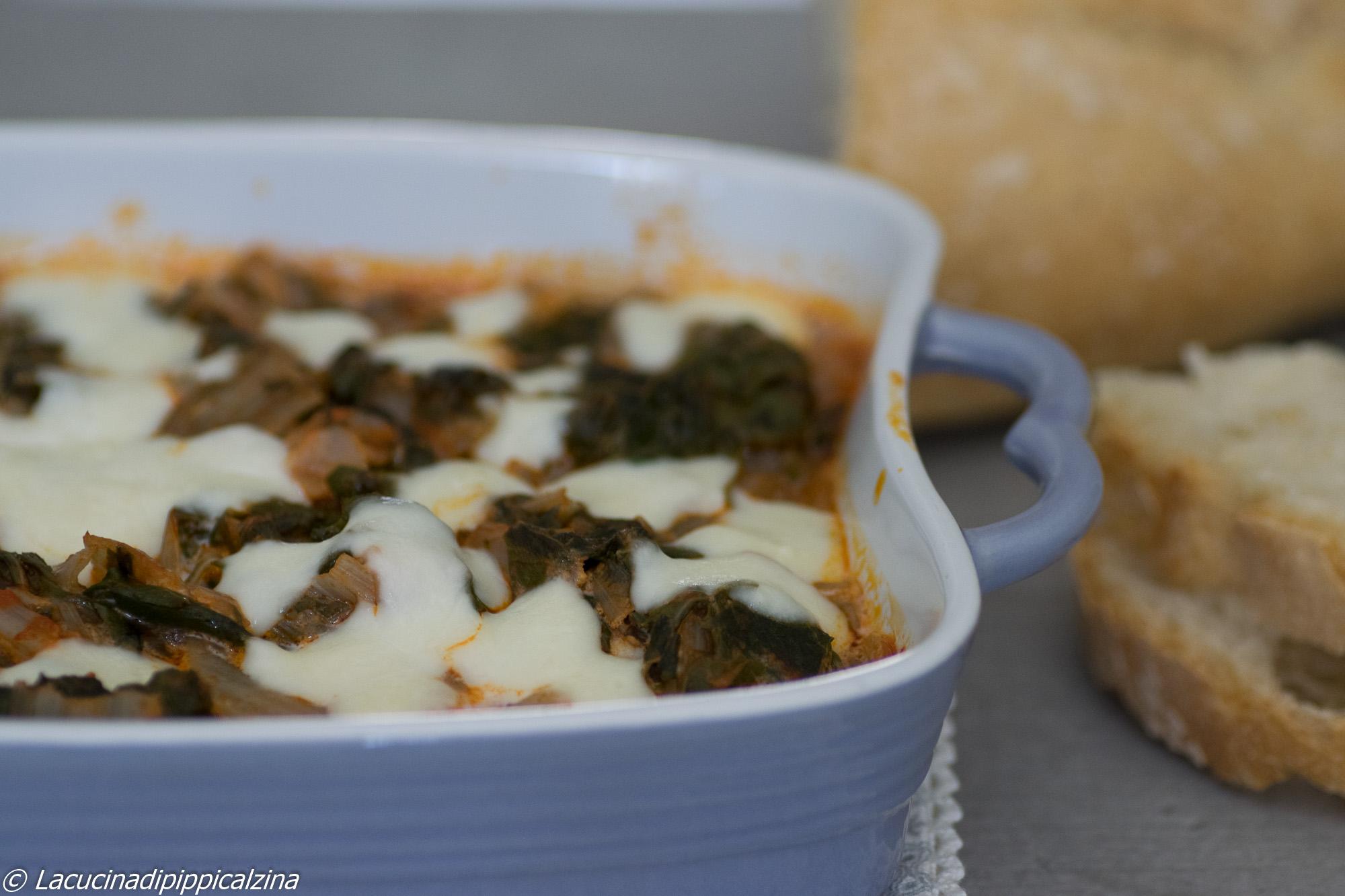 ricette bieta lessa - le ricette di giallozafferano - Cucinare Bieta
