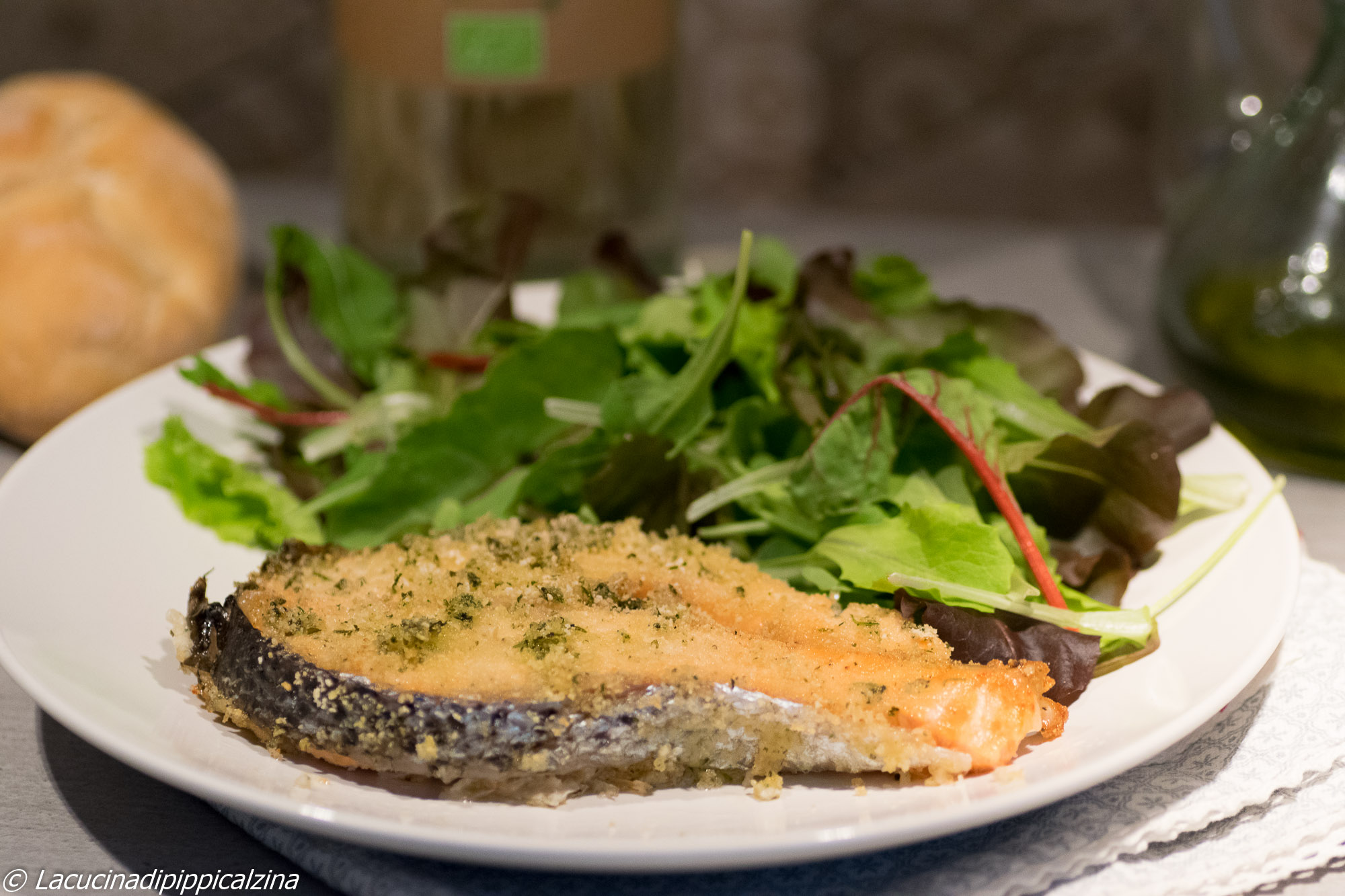 salmone impanato-6918