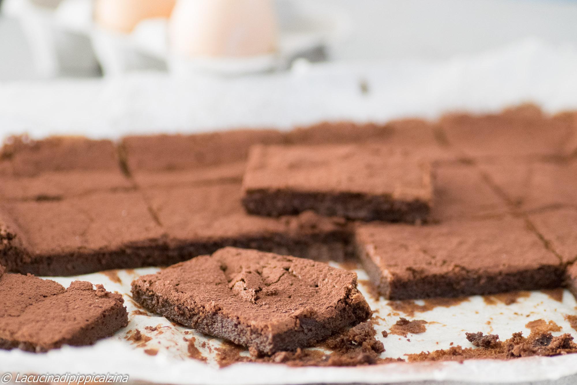 torta cioccolatino-7025