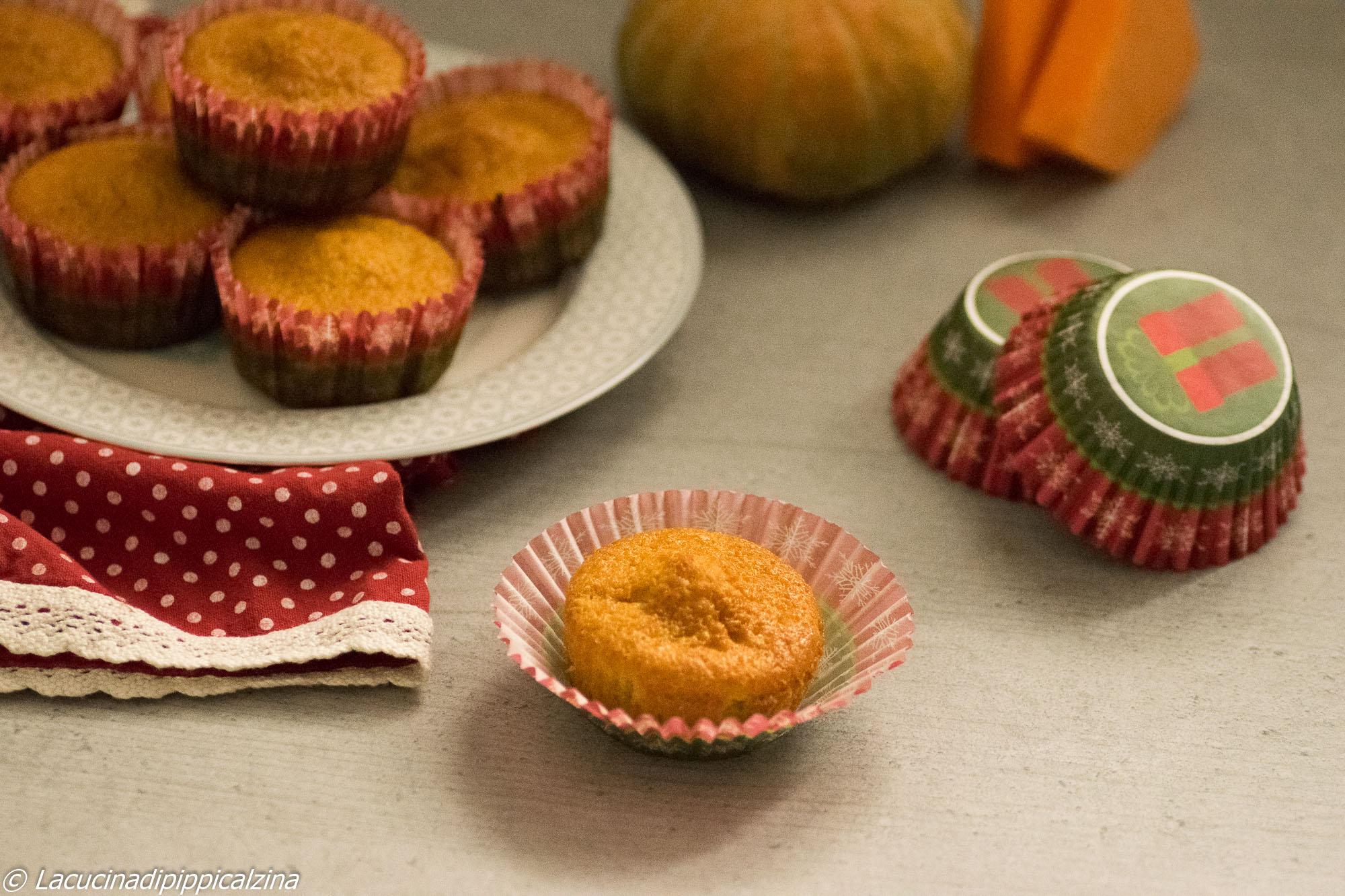 muffin-zucca-7343