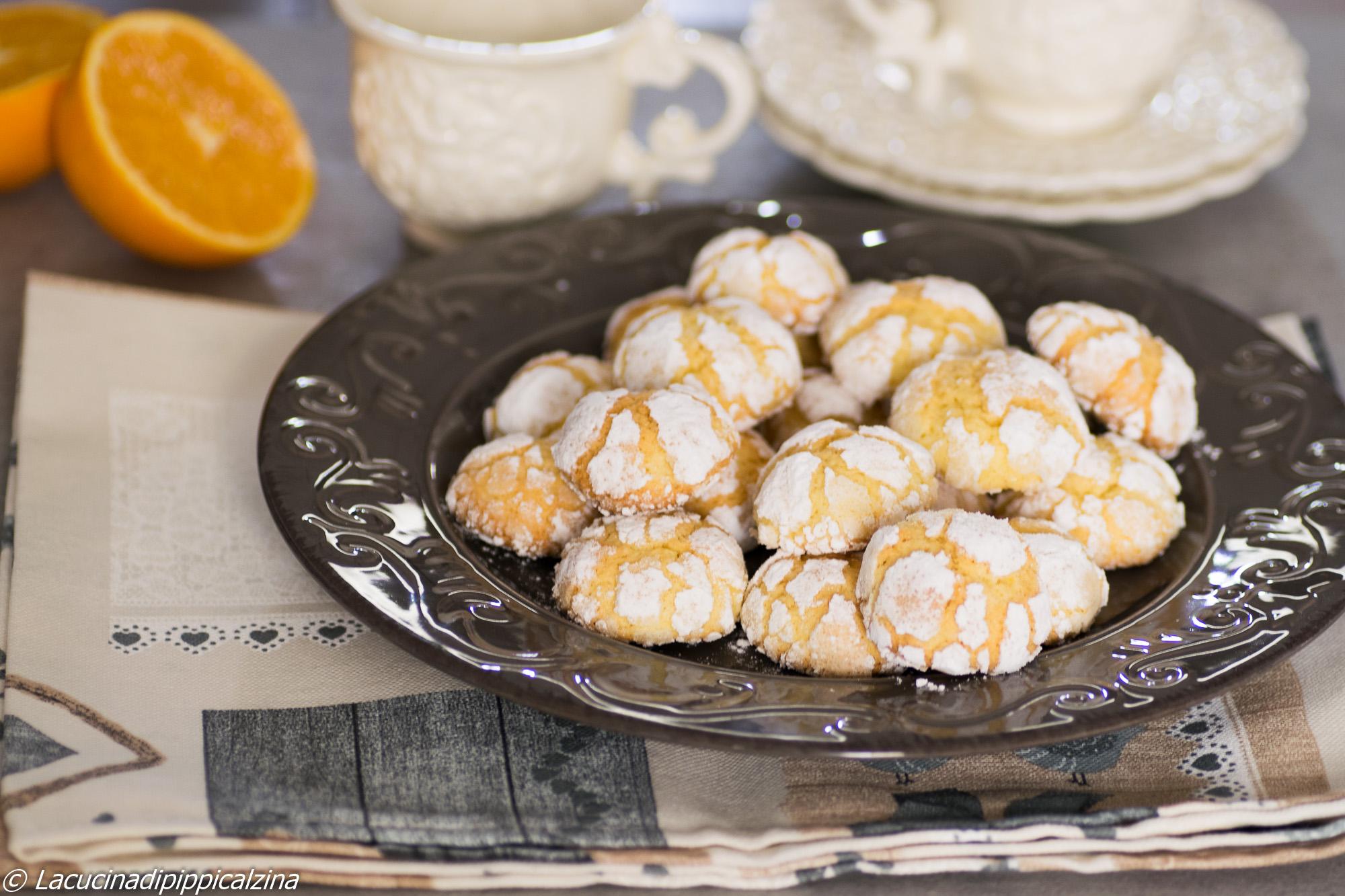 biscotti-arancio-7354