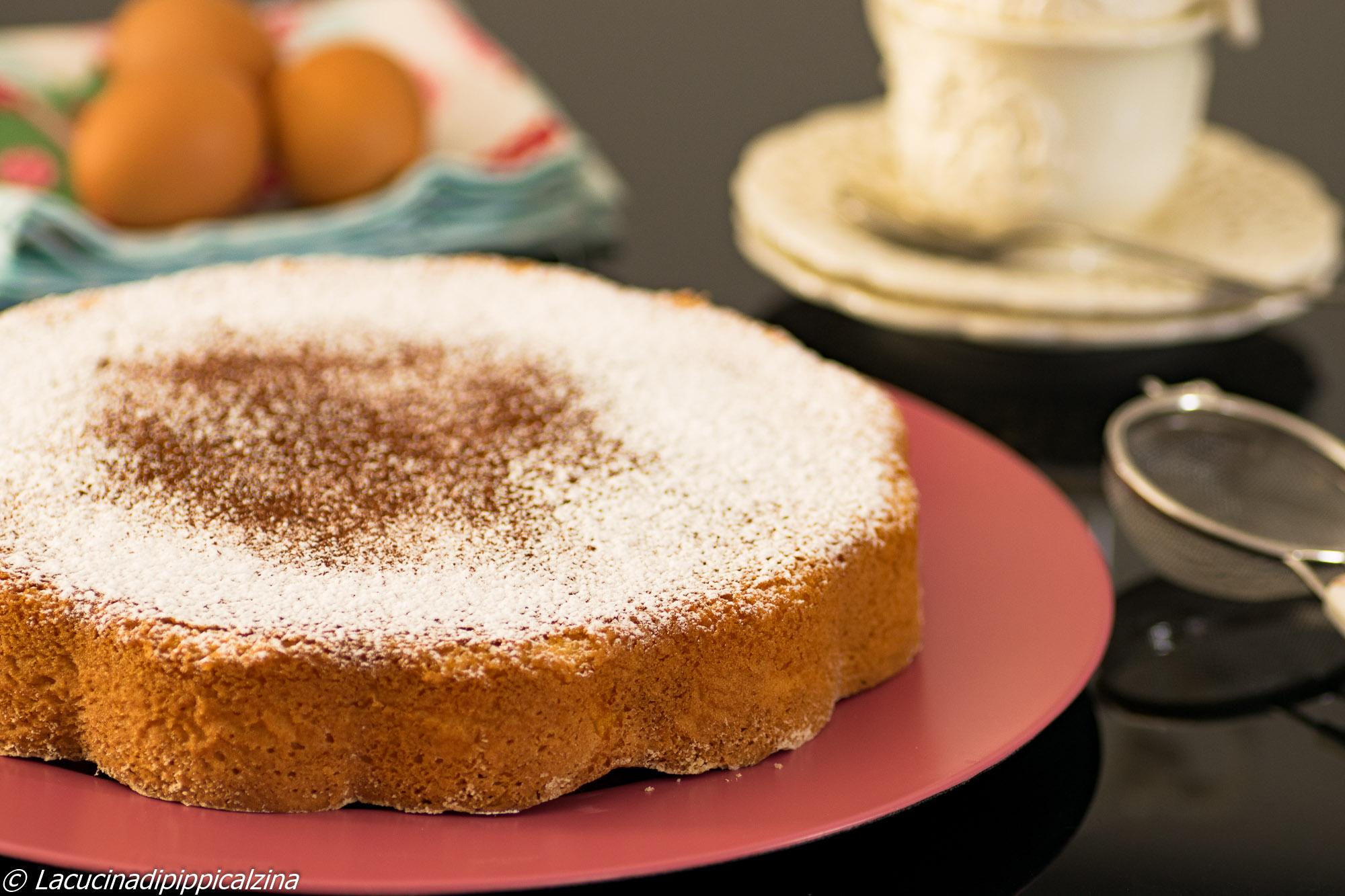 torta-regina-7543