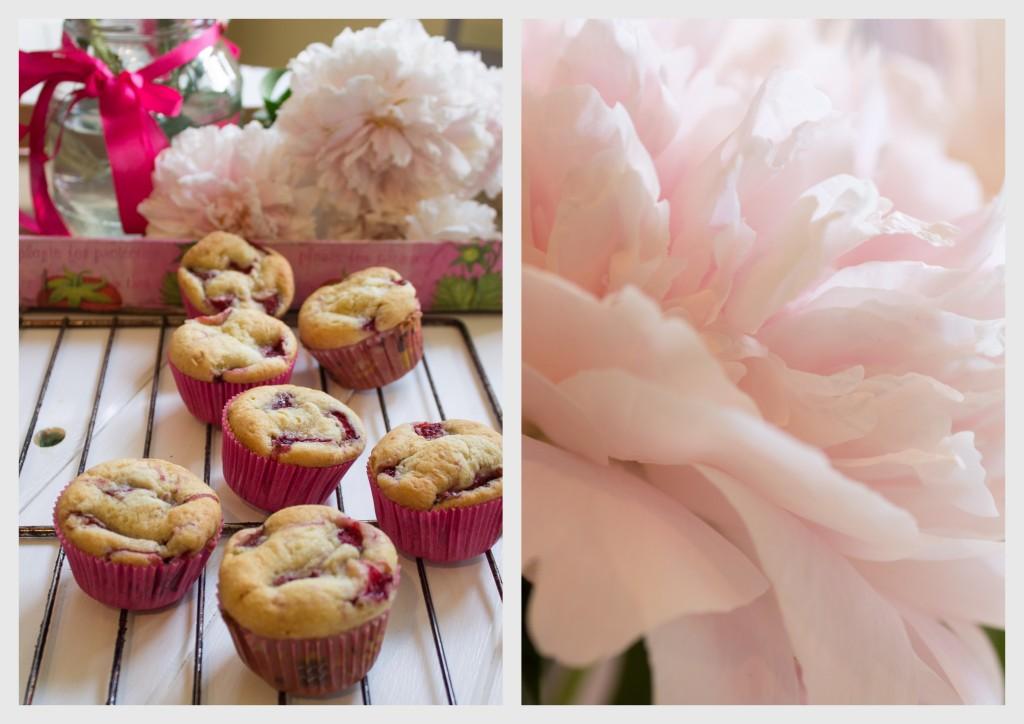 cupcakes fragole 2