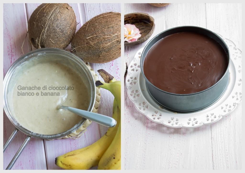 ciocco cocco