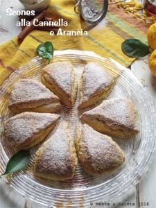 scones-arancia-e-cannella