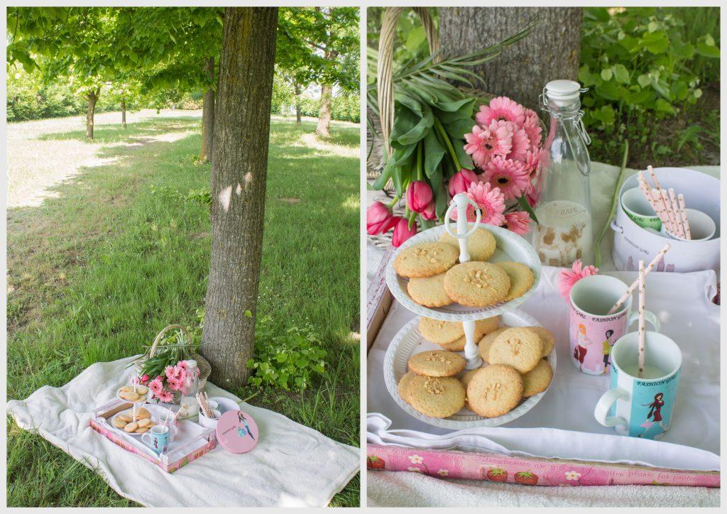 biscotti collage 1