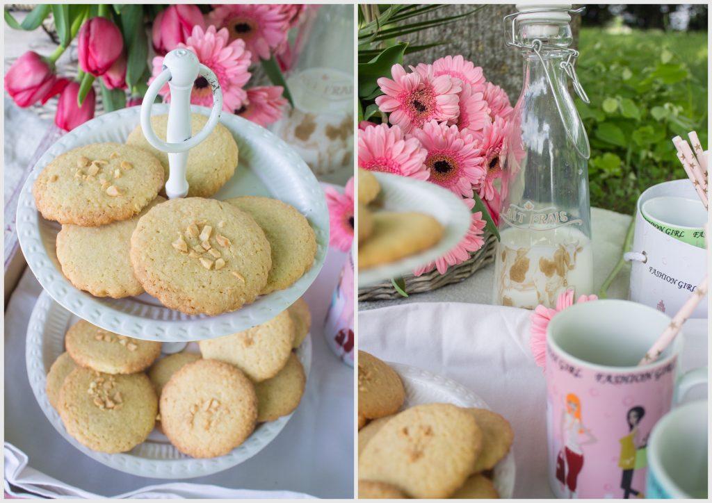 biscotti collage 2